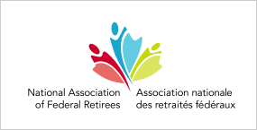 National Association of Federal Retirees